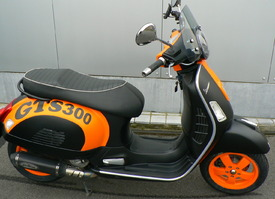 P1050621.JPG