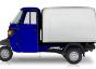 APE Classic 400 diesel