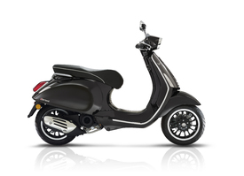 Xclusive Bike - Torhout - Vespa Sprint  50 cc - € 3.699 125cc ABS - € 4.809,00