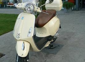 P1050520.JPG
