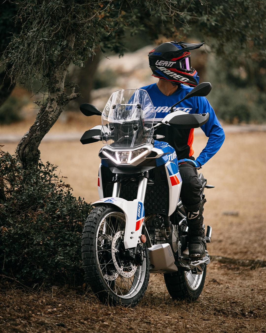 Moto Guzzi wordt 100!